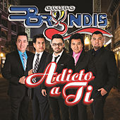 Play & Download Adicto A Ti by Grupo Bryndis | Napster