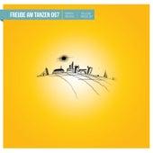 Play & Download Yellow Magic by Taron Trekka | Napster