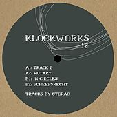 Play & Download Klockworks 12 by Sterac | Napster