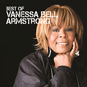 Best Of Vanessa Bell Armsrtong by Various Artists