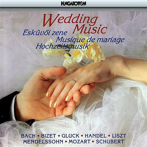 Play & Download Wedding Music by Various Artists | Napster