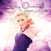 Fight Or Flight by Emily Osment
