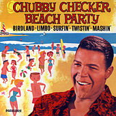Beach Party by Chubby Checker