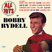All The Hits Volume 2 by Bobby Rydell