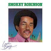Play & Download Love Breeze by Smokey Robinson | Napster