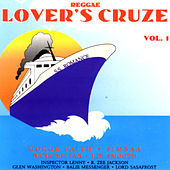 Play & Download Reggae Lover's Cruze, Vol. 1 by Various Artists | Napster