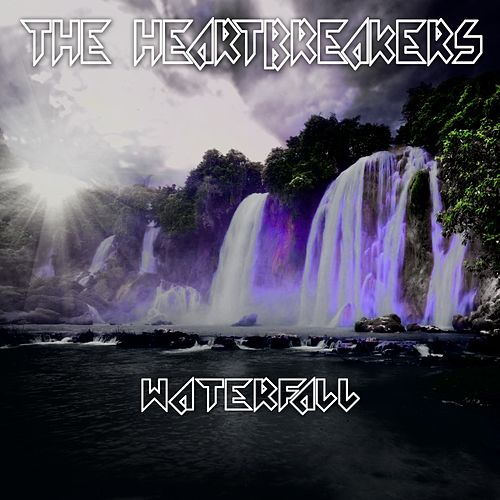 Waterfall by The Heartbreakers