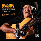 Play & Download El Eliades Que Soy by Eliades Ochoa | Napster