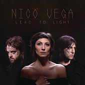 Play & Download Lead To Light by Nico Vega | Napster