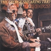 Play & Download Windows by George Shearing | Napster