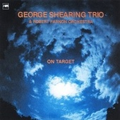 Play & Download On Target by George Shearing | Napster