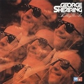 Play & Download The Way We Are by George Shearing | Napster