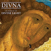 In Search of Divine Light by Divna
