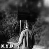 Play & Download N.Y.D by Goliath | Napster