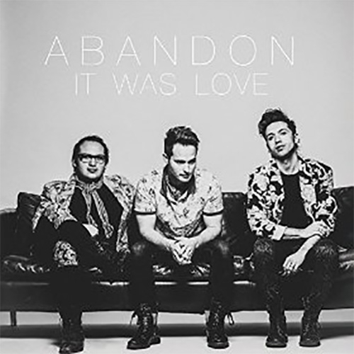 Play & Download It Was Love by Abandon | Napster