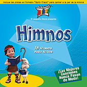 Play & Download Himnos by Cedarmont Kids | Napster