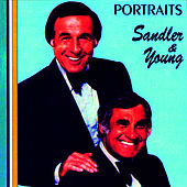 Portraits by Sandler & Young