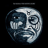 The Natch'l Blues von Taj Mahal