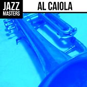 Play & Download Jazz Masters: Al Caiola by Al Caiola | Napster