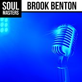Play & Download Soul Masters by Brook Benton | Napster