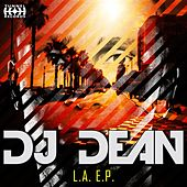 Play & Download L.A.E.P. by DJ Dean | Napster
