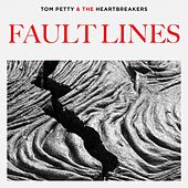 Play & Download Fault Lines by Tom Petty | Napster