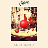 Play & Download On the Corner by Shakatak | Napster