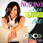 Play & Download Nothing Can Stop Me by CeCe Peniston | Napster