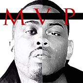 Mvp by Young L