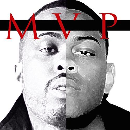 Play & Download Mvp by Young L | Napster