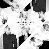 Play & Download Forests by Duologue | Napster