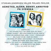Play & Download På Svenska by Various Artists | Napster