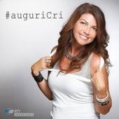 #Auguricri by Various Artists