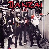Play & Download Banzai by Banzai | Napster