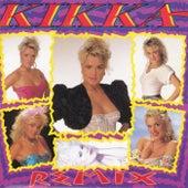 Remix by Kikka