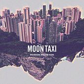Play & Download Mountains Beaches Cities by Moon Taxi | Napster