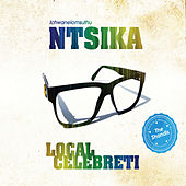Play & Download Local Celebreti by Various Artists | Napster