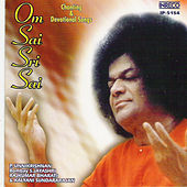 Play & Download Om Sai Sri Sai by Various Artists | Napster