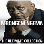 Play & Download Ultimate Collection: Mbongeni Ngema by Mbongeni Ngema | Napster