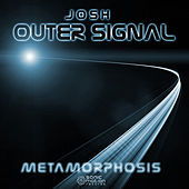 Play & Download Metamorphosis by Various Artists | Napster