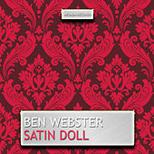 Satin Doll von Ben Webster