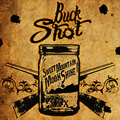 Play & Download Sweet Mountain Moonshine - Single by Buckshot | Napster
