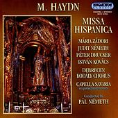 Play & Download Haydn, M.: Missa A 2 Cori,