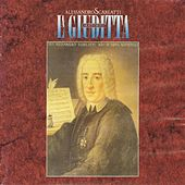 Play & Download Scarlatti, A.: Giuditta, (La) by Maria Zadori | Napster