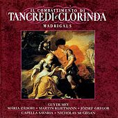 Play & Download Monteverdi: Il Combattimento Di Tancredi E Clorinda / Madrigals by Various Artists | Napster