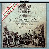 Play & Download Early Hungarian Dances From The 18th - 19th Centuries by Capella Savaria | Napster