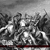 Play & Download Algiers by Thou | Napster