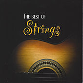 The Best of Strings by The Strings