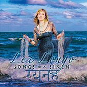Play & Download Songs of a Siren by Lea Longo | Napster