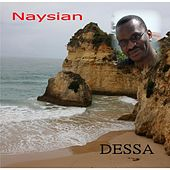 Play & Download Naysian by Dessa | Napster